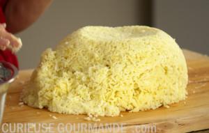 gnocchis_patates_ecrasees